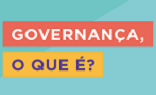 Cartilha de Governança V2